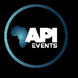 API-Events-Logo-Round